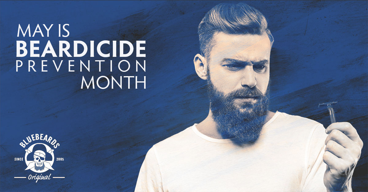 beardicide-prevention-month.jpg