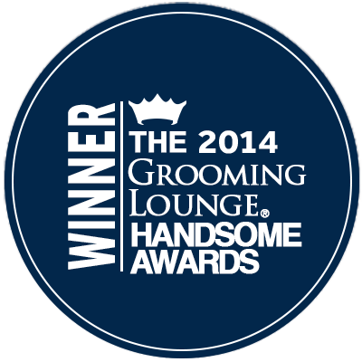 handsome-awards-2014.png