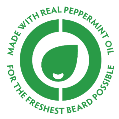 peppermint-badge.png