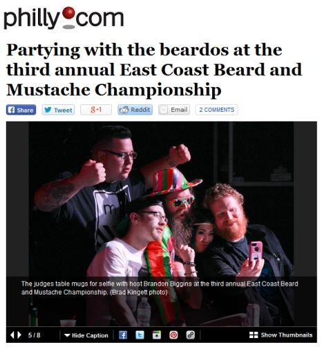 philly-beard-championship.jpg