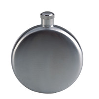 stainless steel, 4 ounces, flask, alcohol