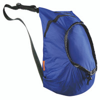 AceCamp Easy Backpack, Compact, Travel Size
