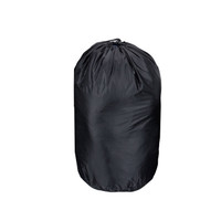 AceCamp Stuff Bag, Stuff Bag, Nylon, Backpacking, Sleeping bag