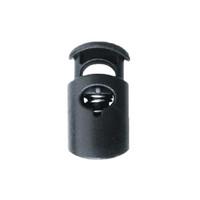 Replacement Cord Locks, Gear repair