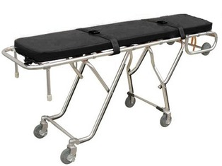 EZ Mover Mortuary Cot