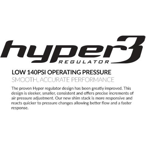 16-rize-hyper3-logo-web-large.jpg