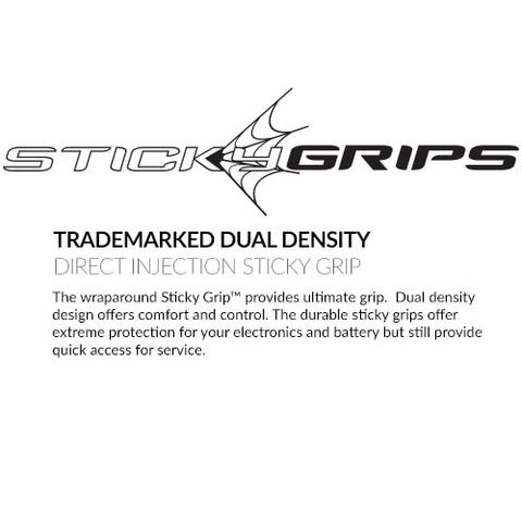 16-rize-stickygrip-logo-web-large.jpg