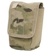 V-TAC Grenade/Smoke Pouch****-V-CAM