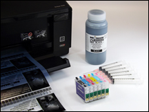 epson-1430-with-ink-small.jpg