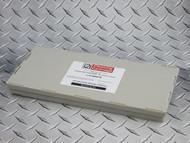 Epson Pro 10000/10600 500 ml dye ink chipped Cleaning Cartridge - Black slot