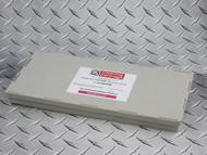 Epson Pro 10000/10600 500 ml dye ink chipped Cleaning Cartridge - Magenta slot