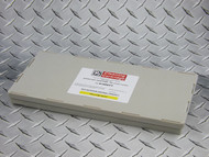 Epson Pro 10000/10600 500 ml dye ink chipped Cleaning Cartridge - Yellow slot