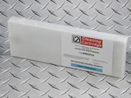 Epson 4000/7600/9600 220ml Cleaning Cartridge - Light Cyan slot