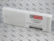 Epson 4000/7600/9600 220ml Cleaning Cartridge - Matte Black slot