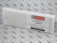 Epson 4000/7600/9600 220ml Cleaning Cartridge - Photo Black slot