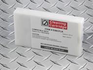 Epson 7800/9800 220ml Cleaning Cartridge - Light Black