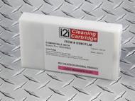 Epson 7800/9800 220ml Cleaning Cartridge - Light Magenta