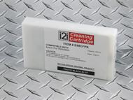 Epson 7800/9800 220ml Cleaning Cartridge - Photo Black