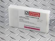 Epson 7880/9880 220ml Cleaning Cartridge - Vivid Light Magenta