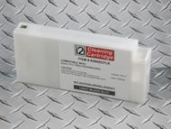 Epson Pro 7890/7900/9890/9900 350 ml Cleaning cartridge- Light Black