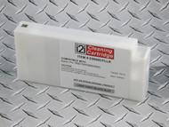 Epson Pro 7890/7900/9890/9900 350 ml Cleaning cartridge- Light Light Black