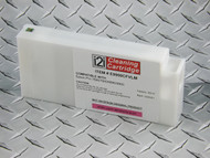 Epson Pro 7890/7900/9890/9900 350 ml Cleaning cartridge- Vivid Light Magenta