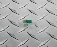 Chip for Epson Pro 7890/7900/9890/9900 700 ml refillable cartridge - Matte Black