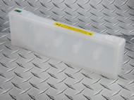 Refillable 700 ml Cartridge with chip for Epson Pro 7890/7900/9890/9900 - Light Light Black