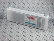 Epson SureColor T3000, T3270, T5000, T5270, T5270D, T7000, T7270, T7270D 700 ml Cleaning cartridge - Cyan