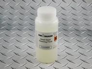 Dead Head Cleaning Fluid, 8 oz Bottle