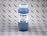 Cave Paint Elite Enhanced pigment ink 1 Liter Bottle - Cyan
