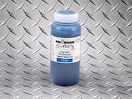 Cave Paint Elite Enhanced Pigment Ink 8 oz Bottle - Cyan