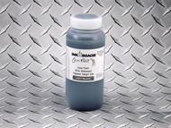 Cave Paint Elite Enhanced Pigment Ink 8 oz Bottle - Light Black