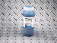 Cave Paint Elite Pigment Ink 1 Liter Bottle - Cyan