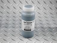 Cave Paint Elite T Series Pigment Ink 1 Liter Bottle - Matte Black