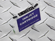 Refillable Cartridge for Epson Photo R1800 - Matte Black