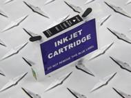 Refillable Cartridge for Epson Photo R1800 - Photo Black