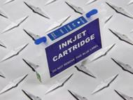 Refillable Cartridge for Epson Photo R1800 - Blue