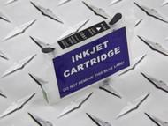 Refillable Cartridge for Epson Photo R2400 - Photo Black