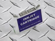 Refillable Cartridge for Epson Photo R2400 - Light Black