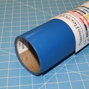 """Royal Thermoflex 15"""" Roll (Click for Lengths)"""