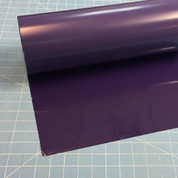 "Purple Siser EasyWeed 15"" Roll (Click for Lengths)"