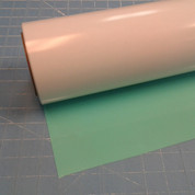 """Sea Glass Siser Stretch 15"""" Roll (Click for Lengths)"""