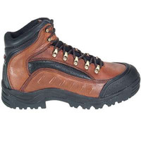 Thorogood 8044031 Safety Toe Sport Hiker