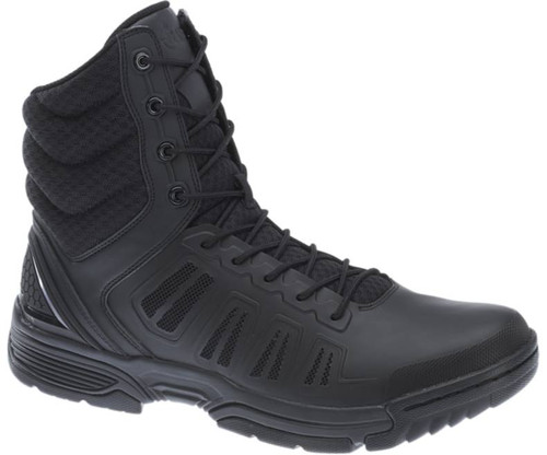 Bates B12345 Mens SRT-7 Tactical Boot