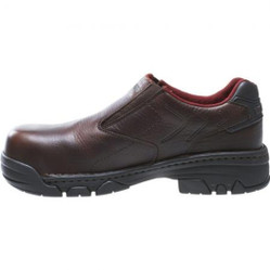 Wolverine W02672 Womens Ayah Peak AG Composite-Toe Work Shoe