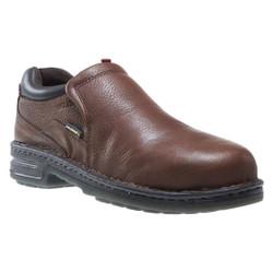 Wolverine W04999 Mens Marcum DuraShocks® Opanka ST EH Slip-On Shoe