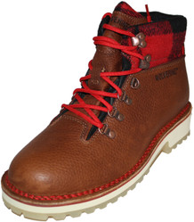 Wolverine W05491 Mens Tyrol 6 Inch Fashion Hiker Boot