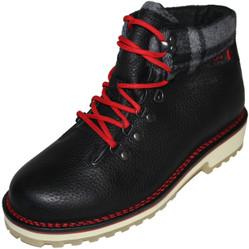 Wolverine W05492 Mens Tyrol 6 Inch Fashion Hiker Boot