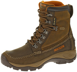 Wolverine W30097 Mens Ramsay Lx Waterproof Non-Ins Outdoor Boots